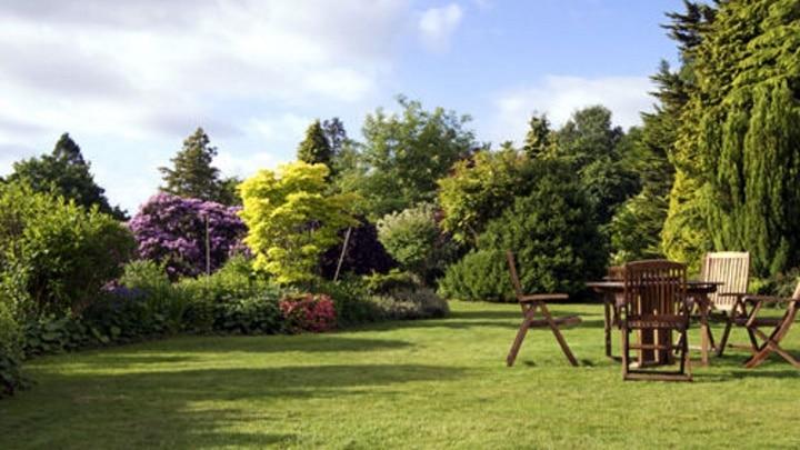Jardiner colo en bretagne for Savoir jardiner