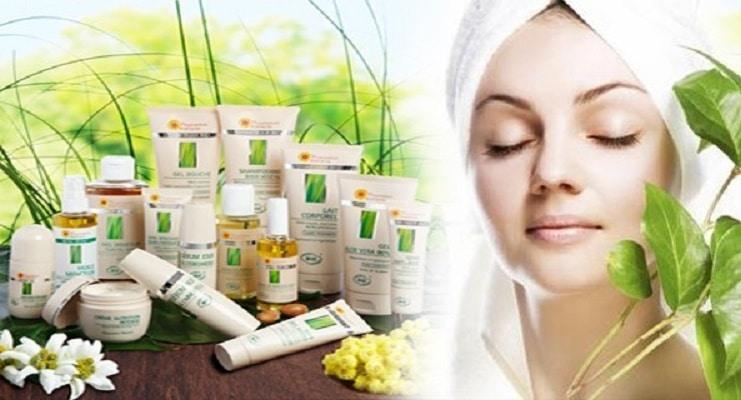 bio-cosmetique