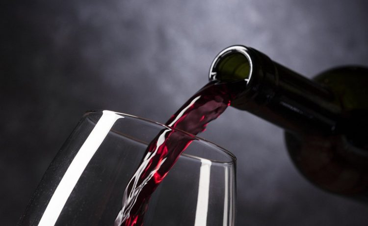Que faut-il savoir de la cave à vin en 2021 ?