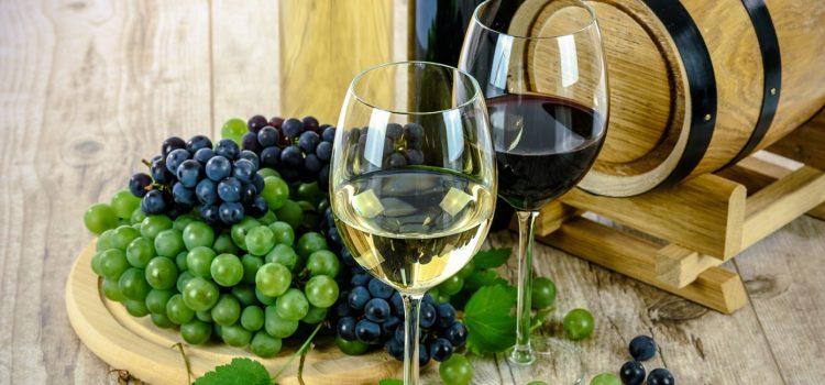 Quel vin associer aux fromages ?